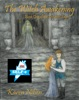 The Witch Awakening (Book One of the Landers Saga)