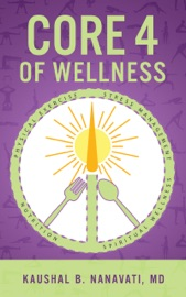 CORE 4 OF WELLNESS: NUTRITION  PHYSICAL EXERCISE  STRESS MANAGEMENT  SPIRITUAL WELLNESS