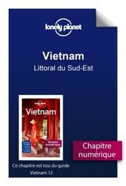 VIETNAM - LITTORAL DU SUD-EST