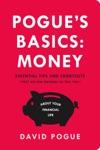 Pogues Basics Money