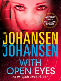With Open Eyes PDF Download