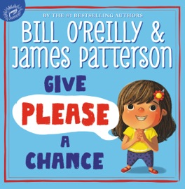 Give Please a Chance PDF Download