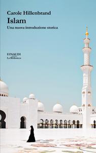 Islam Libro Cover