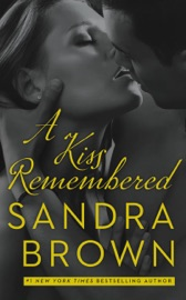 A Kiss Remembered PDF Download