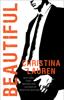 Christina Lauren - Beautiful artwork