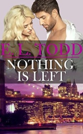 Nothing Is Left (Forever and Ever #11) PDF Download
