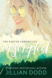 Keatyn Unscripted PDF Download
