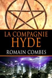 LA COMPAGNIE HYDE (FRENCH EDITION)