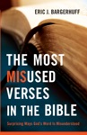 Most Misused Verses In The Bible