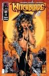 Witchblade 9