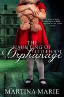 The Haunting of Littlefoot Orphanage