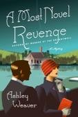 A Most Novel Revenge
