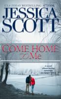 Jessica Scott - Come Home to Me artwork