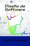 Diseo De Software