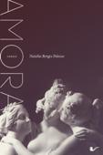 Amora Book Cover