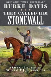 They Called Him Stonewall PDF Download