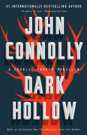 Dark Hollow PDF Download