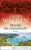 Laura Walden - Melodie der Zauberbucht Grafik