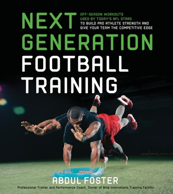 Next Generation Football Training