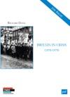 Britain In Crisis 1970-1979