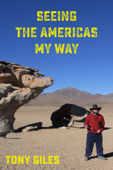 Seeing The Americas My Way