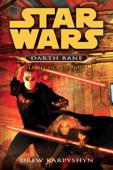 Star Wars La regola dei due