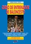Curso De Entrenador De Baloncesto