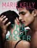 Marie Kelly - The Lost Sister bild