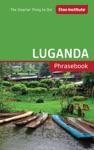 Luganda Phrasebook