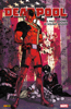 Duane Swierczynski & Jason Pearson - Deadpool - Il faut soigner le soldat Wilson illustration
