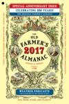 The Old Farmers Almanac 2017