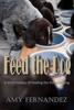 Feed The Dog: A Short History Of Feeding The Domestic Dog