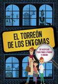 El Torreón de los enigmas (Sociedad secreta de superlistos)