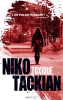 Toxique ebook Download