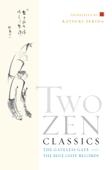 Two Zen Classics Book Cover