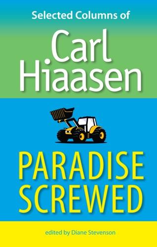 Paradise Screwed
