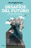 Desafíos del futuro Book Cover
