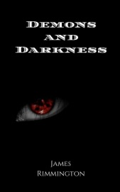 Download and Read Online Demons and Darkness