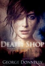 Death Shop