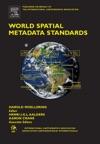 World Spatial Metadata Standards