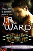 Download and Read Online Lover Revealed