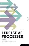 Ledelse Af Processer BPM