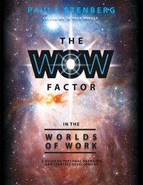 The Wow Factor In The Worlds Of Work
