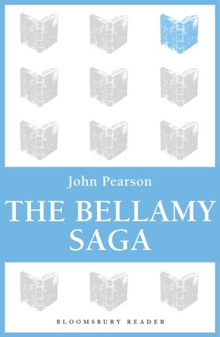 Books latest