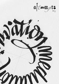ATTEMPTS *1 - Meditation/Motivation book