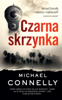 Michael Connelly - Czarna skrzynka artwork