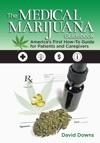 The Medical Marijuana Guidebook