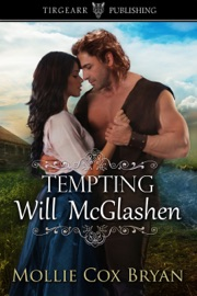 Tempting Will McGlashen PDF Download