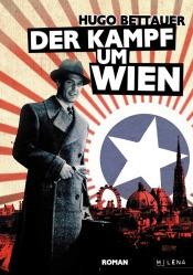Download and Read Online Der Kampf um Wien