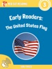 Early Readers: The United States Flag